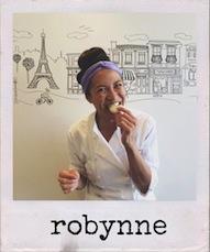 Robynne